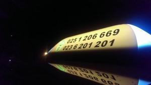 10348271_670365049706868_1431529627889132583_n