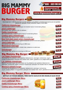 BIG_MAMMY_BURGER_FLYER_VOOR