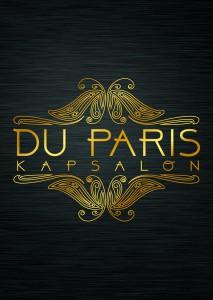 DU_PARIS_FLYER_ACHTER