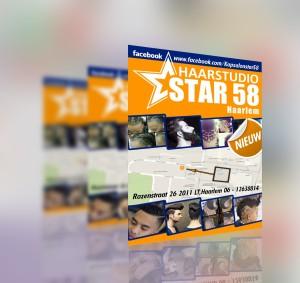 HAARSTUDIO_STAR58_FLYER_HAARLEM22