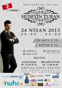 Huseyin_turan_Faceboo_sponsor_flyer