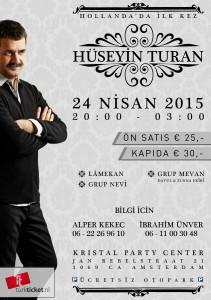 Huseyin_turan_Facebook