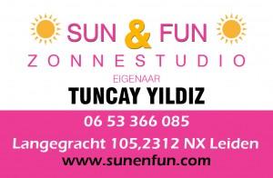 SUN&FUN_VOOR