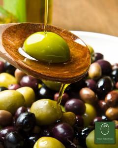 olivemix